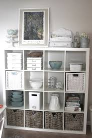 ikea storage cubes furniture. plain ikea kallax shelf unit blackbrown ikea box shelvesikea storage cubesikea  to cubes furniture