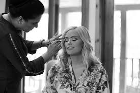 ariana has won numerous hair and make up industry awards including a wedding industry experts award for best makeup artist and hair stylist in ottawa