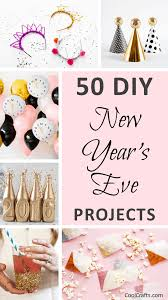 Chinese do most of the decoration for the spring festival on new year's eve, although people begin to decorate their houses around 10 days before. New Year S Crafts 50 Decoration Ideas To Celebrate In Style