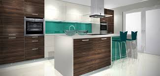 Great On Line Kitchen Design With Good On Line Kitchen Design Of Worthy Online  Concept Awesome Ideas
