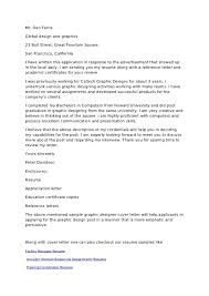 751 Cover Letter Sample Form I 751 Cover Letter Sample I 751 Cover for I 751 Cover Letter 723x1024