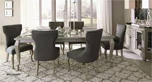round table and 4 chairs luxury white dining table beautiful dining room sets for brilliant