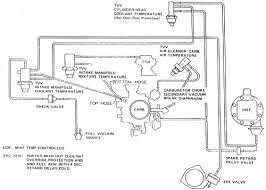 2002 dodge ram truck grand caravan 2wd 3 3l mfi ffv ohv 6cyl 13 vacuum hose schematic 1975 350 federal engine 2 bbl carburetor and air system
