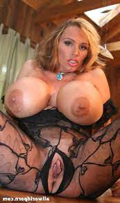 Big Beautiful Women Naked Hot Xxx Pics Best Porn Images And Free Sex Photos On