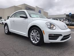 stone mountain volkswagen. new 2018 volkswagen beetle se stone mountain