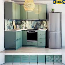Ikea Ringhult Kitchen Light Grey Kitchen Appliances Tips And Review