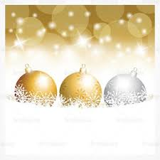 silver and gold christmas wallpaper. Interesting Silver Gold Christmas Ornament PSD Wallpaper Inside Silver And O