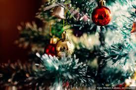 Resultat d'imatges de navidad
