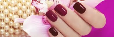 formal nail salons fayetteville arkansas rated 81 from 100 by 540 users formal nail salon fayetteville ar joyce hair