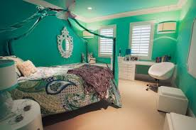 green bedroom for teenage girls. pre teen s bedroom green wall paint colors transitional for teenage girls l