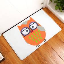 owl kitchen rugs latest owl kitchen rugs compare s on owl rug low owl