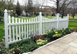 fence meaning. Simple Fence White Picket Fence The Good Life Garden Walk Talk Border  Small Edging P Intended Fence Meaning