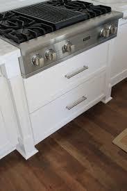 Abt Kitchen Appliance Packages 25 Best Ideas About Viking Appliances On Pinterest Viking