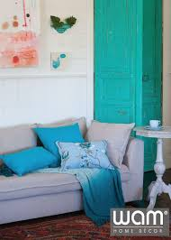 Small Picture 67 best Home Decor Inspiration images on Pinterest Architecture
