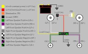 2006 suzuki grand vitara stereo wiring diagram images suzuki suzuki grand vitara wiring diagram on sx4 radio