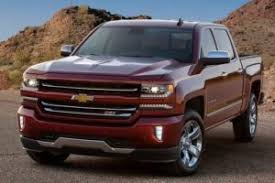 2018 chevrolet uplander. unique 2018 2018 chevrolet silverado price and release date inside chevrolet uplander p