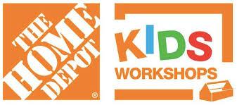 Money Saving Tips From Koab Readers Free Kids Birthday Parties At