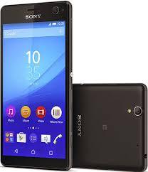 sony phone price. sony xperia c4 - 16gb, 4g, black phone price d