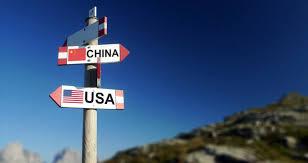 china and plicated travel logistics