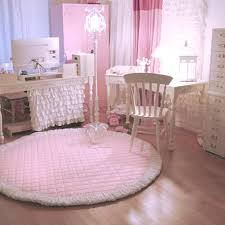 round pink rugs for nursery image of round pink rugs for nursery innovation