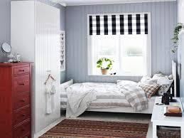 Bedroom: Small Bedroom Ideas Ikea Beautiful Ikea Bedroom Design ...