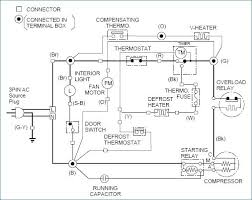 whirlpool ice water dispenser diagram not lossing wiring diagram • lg refrigerator wiring diagram schematic symbols diagram whirlpool refrigerator ice dispenser parts whirlpool refrigerator ice dispenser