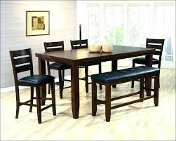 dining table with caster chairs dining chair with casters dining table with caster chairs upholstered dining
