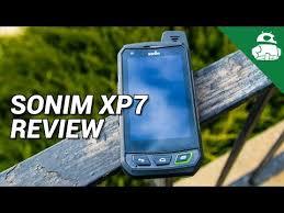 sonim xp7 reviews specs price compare sonim xp7 review indestructible phone