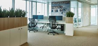 Interior Design For Office Custom HERE Global HQ Office By MR Interior Architecture Office Facilities