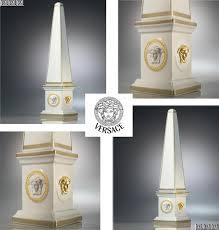 obelisk furniture. explore obelisk grand tour and more furniture