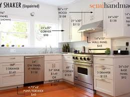 Contemporary Ikea Kitchen Door Sizes Large Size Of Cabinet Doorskitchen Cabinets Prices Inside Design Ideas