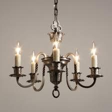 best 1920s chandelier home decor ideas