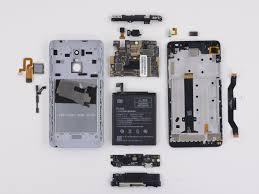 <b>Xiaomi Redmi</b> Note <b>3</b> Repairability Assessment - iFixit Repair Guide