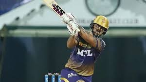 Match number 3 of the indian premier league (ipl) will be contested both sides have ample amounts of firepower, and here are the srh vs kkr dream11 fantasy cricket tips. Y41a51e3apkfrm