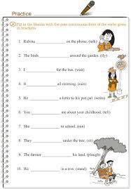 66 best Grade 3 Grammar Lessons 1-16 images on Pinterest | Grammar ...