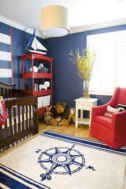 Детские ковры в комнату для мальчиков (52 фото): игровой ковер ...