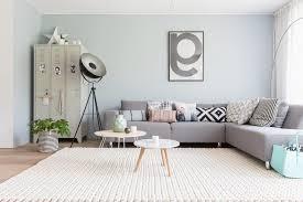 Slaapkamer Ideeen Behang Met Kamer Behangen Steigerhout Behangpapier