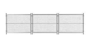 chain link fence post sizes. Modren Sizes Medium Size Of Fencechain Link Fence Manufacturers Lowes Chain  Round Metal On Post Sizes S