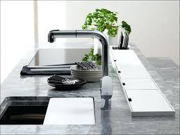 kitchen sink best top mount stainless steel sinks no