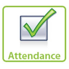 Image result for attendance icon