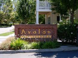 Avalon Apartments Davis LocalWiki New 1 Bedroom Apartments In Davis Ca Creative Painting