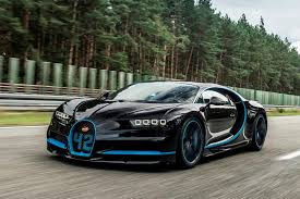 In true bugatti fashion, the chassis of this. Bugatti Chiron Review Trims Specs Price New Interior Features Exterior Design And Specifications Carbuzz