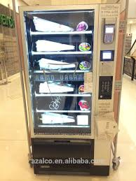 New Vending Machine Ideas Fascinating New Business Ideas Flower Vending Machine Coin Acceptor Buy
