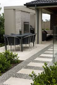 Outdoor Tiles Design Ideas What Do You Think Of This Outdoor Tile Idea I Got From