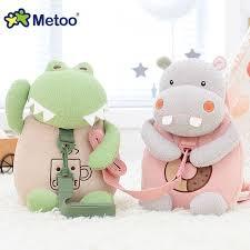 Stuffed Animal Display Stand Plush Backpacks 100 pcs Action Figure Base Suitable Display Stand 89