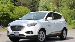2018 hyundai fuel cell. modren hyundai nextgen hyundai fuel cell vehicle coming in 2018 on hyundai fuel cell