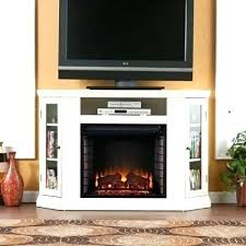 decoration cottage style tv stand electric fireplace corner tv stand corner electric fireplace tv stand canada