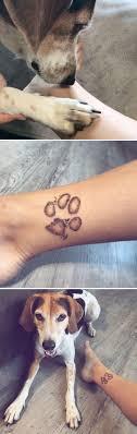 Tatuaggi Cosi Detti Famiglia