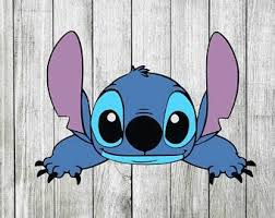 Free download 36 best quality vampirina clipart at getdrawings. Future Nurse Free Svg Drone Fest