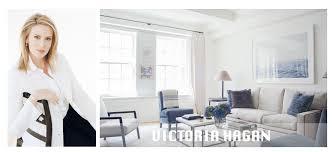 Interior Decorator And Designer Awesome Top 32 NYC Interior Designers Decorilla